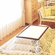 賃貸/ハンドメイド/雑貨/ニトリ/DIY/棚受け…などに関連する他の写真