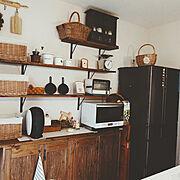 Lounge/アクレーヌ/フェルト羊毛/羊毛フェルト/ハンドメイド/雑貨…などに関連する他の写真