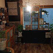 Entrance/セリア/3coios/ankoさん/hal36さん♡/yuriyanaちゃん♡…などのインテリア実例