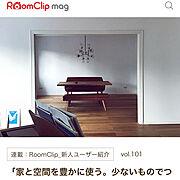 カメラマークいっぱい/腰壁/漆喰壁/DIY/niko and… /Entrance…などに関連する他の写真