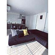 雑貨/IKEA/My Shelfに関連する他の写真