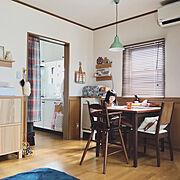 観葉植物/ダイソー/Loungeに関連する他の写真
