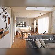 手作りウォールグリーン/昭和マンション/グリーン増やし中/賃貸マンション/フェイクグリーン…などに関連する他の写真