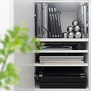ナチュラル/DIY/SPF材/ディアウォール/本棚/ディアウォール棚…などに関連する他の写真