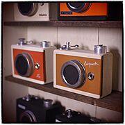 白黒/ホワイトインテリア/モノトーンインテリア/こどもと暮らす。/モノトーン雑貨…などに関連する他の写真