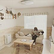 トロファスト/グレー好き♡/整理収納/セリア/IKEA/ドライフラワー…などに関連する他の写真