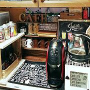 ガンダム/雑貨/一人暮らし/コーヒー/Kitchenに関連する他の写真