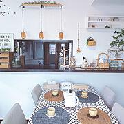 無印良品/ニトリ/壁に付けられる家具/北欧インテリア/印鑑スタンド/玄関…などに関連する他の写真