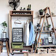 こどもと暮らす。/竹かご/お茶の時間/白雪ふきん/ティーポット/おうちカフェ…などに関連する他の写真