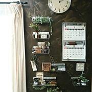 無印良品/冷蔵庫/家電/ホワイト/リビング/シンプルライフ…などに関連する他の写真