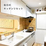 無印良品/IGと同じpic!/IG→emiyuto/整理整頓/クチポール…などに関連する他の写真
