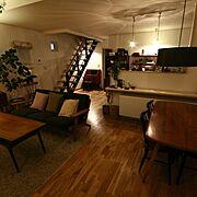 Mac/狭い部屋/6畳/グリーンのある暮らし/雑貨/無印良品…などに関連する他の写真