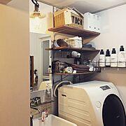 ぴったりンコ♪/セリア新商品/seria/セリア/My Deskに関連する他の写真