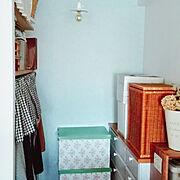 トイレ/貝殻/シェル/トイレタンク/Bathroomに関連する他の写真