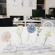 YAMAZAKI/バスグッズ/バスルーム/洗いやすい/掃除がしやすい!!がモットー。/フランフラン…などに関連する他の写真