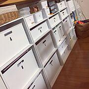 フェイクグリーン /黒板塗料 /偽多肉たち/セリア/100均/My Desk…などに関連する他の写真