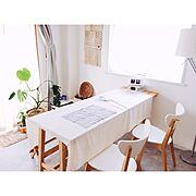 1LDK/賃貸/DIY/一人暮らし/Bathroomに関連する他の写真
