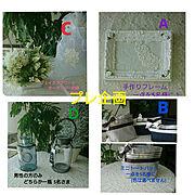 yupinokoさん/ポストカード/多肉植物/サボテン/観葉植物/DIY…などに関連する他の写真