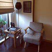 ライト/照明/パレット/ロンハーマン/寝室/ベッド…などに関連する他の写真