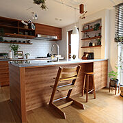 植物/グリーンインテリア/1K/植物のある部屋/アウトドアインテリア/照明…などに関連する他の写真