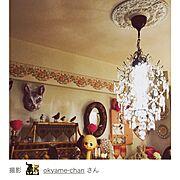 モノトーン/ハンドメイド/ハマナカ/かぎ針編み/fabori/マフラー…などに関連する他の写真