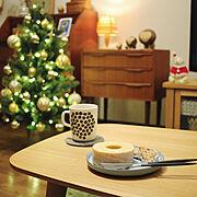 うつくしまナチュラル愛好会♡/レンガタイル/キッチン収納/見せる収納/団地…などに関連する他の写真