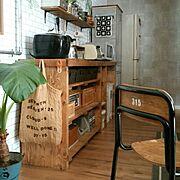 ニトリ/IKEA/100均リメイク/桃の節句/桃の花/花のある暮らし…などに関連する他の写真