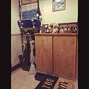 デザインパパカーツ/玄関/Entranceに関連する他の写真