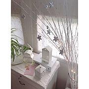 ミックス&リラックス/リゾート/バリ/バリ木彫りサンタ/アンティーク/シダ…などに関連する他の写真