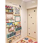 DALTON /流木/BAY FLOW/ドリームキャッチャー/IKEA…などに関連する他の写真