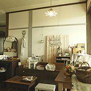 カンナさん。/Overview/子供部屋/DIY/ままごとキッチン/ハンドメイド…などに関連する他の写真