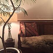 賃貸/一人暮らし/メンズ部屋/Bedroomに関連する他の写真