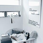 カントリー/整理整頓/セリア/シンプルな暮らし/すのこDIY/調味料棚…などに関連する他の写真