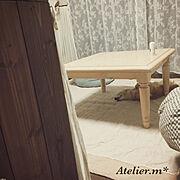 一人暮らし/アンティーク/Loungeに関連する他の写真