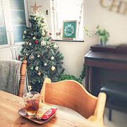 壁紙屋本舗/IKEA/ダイニングテーブル&チェア/kelt/セリアリメイクシート/キャンドゥ…などに関連する他の写真