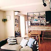 DIY/Insta→SOYURU-MAMA/ハンドメイド/フォロワーさんに感謝♥/木材が好き…などに関連する他の写真
