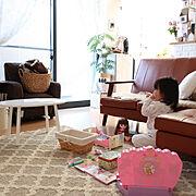 niko and.../ソファ/ウンベラータ/ワンルーム/一人暮らし/Lounge…などに関連する他の写真