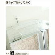 ラグ/ニトリ/IKEA/一人暮らし/北欧/ナチュラル…などに関連する他の写真