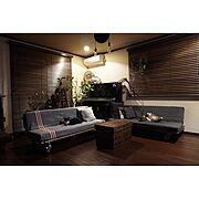 北欧雑貨/IKEA/インテリア/リサラーソン/飾り棚/北欧…などに関連する他の写真