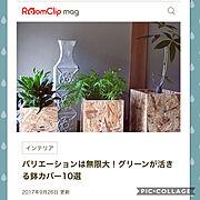 2017-09-30のピックアップ写真 No.2