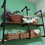 ミッフィー/miffy/照明/新生児と暮らす/Bedroomに関連する他の写真