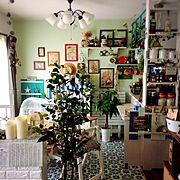 ポストカード/セルフリフォーム/81組/プレ企画に当選しました♡/小さな家…などに関連する他の写真