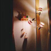 Kumikunの人気のインテリア実例
