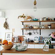 文房具収納/My Shelfに関連する他の写真