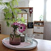 賃貸和室/子供部屋/照明/ハンドメイド/IKEA/手作り…などに関連する他の写真