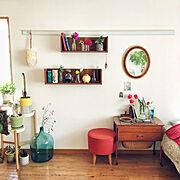 BOHO/ボヘミアン/カフェ風/アメブロやってます♪/DIY/Swaro109 vintage…などに関連する他の写真