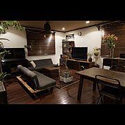 ハマナカ/編み物/ハンドメイド/雑貨/ナチュラル/My Desk…などに関連する他の写真