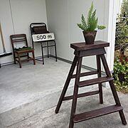 100均/収納/バスケット/DIY/My Shelfに関連する他の写真