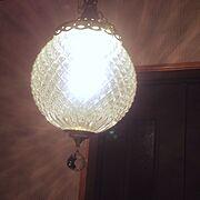 照明/Entrance…などのインテリア実例