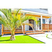 リビング階段/新居楽しみ/新居建築中/SURFER'S HOUSE/新築記録用…などに関連する他の写真